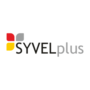 Syvel plus
